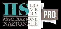hsl-logo-pro