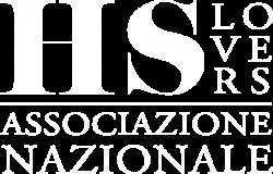 logo-hsl-white